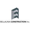 Bellalina-A