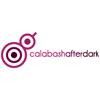 Calabash-After-Dark-Ca