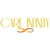 Care-Infinity-BB