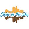 Cities-in-the-Sky-C