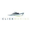 Click-Marine