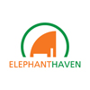 Elephant-Haven-C
