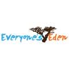 Everyone-Eden