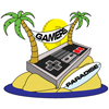 Gamers-Paradise3