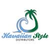 Hawaiian-Style-B
