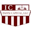 Infix-Capital-LLCc