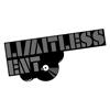 Limitless-Entertainment