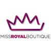 Miss-Royal-Boutique-C