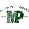 Munson-Products-A