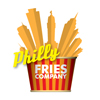 Philly-Fries