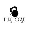Pure-Forme-2.3f