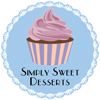 Simply-Sweet-Desserts