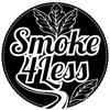 Smoke4Less-1.1a