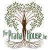 The-Prana-House