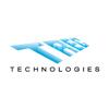 Trec-Tech-C